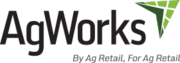 AgWorks Software, LLC