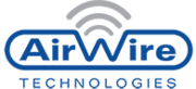 AirWire Technologies