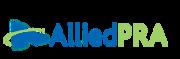 AlliedPRA