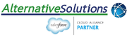 Alternative Solutions Consulting