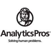 Analytics Pros