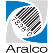 Aralco Retail Systems