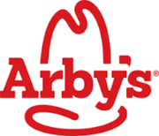 Arby's Franchisee