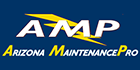 Arizona Maintenance Pro
