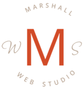 Marshall Web Studio