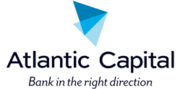 Atlantic Capital Bank