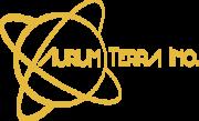 Aurum Terra Inc