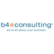 B4 Consulting