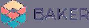 Baker Technologies