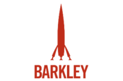Barkley Inc.