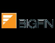 Bigfin