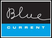BlueCurrent Group