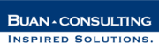 Buan Consulting