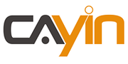 CAYIN Technology