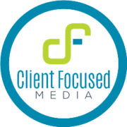 Client Focused Media
