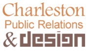 Charleston PR & Design