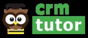 CRM Tutor