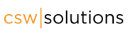 CSW Solutions