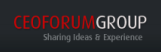 CEO Forum Group