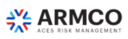 ACES Risk Management Corp (ARMCO)