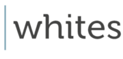 Whites Agency