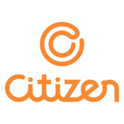 Citizen Group