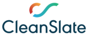 CleanSlate Technology Group
