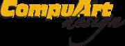 CompuArt Design