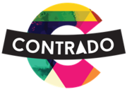Contrado Imaging Ltd
