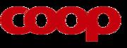 Coop Denmark