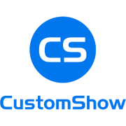 CustomShow