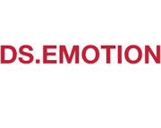 DS.Emotion