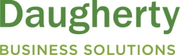Daugherty Business Solutions