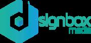 Design Box Media