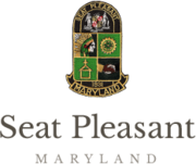 City of Seat Pleasant