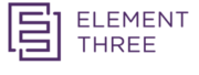 Element Three