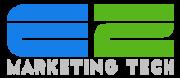 EZ Marketing Tech