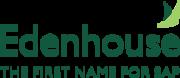 Edenhouse Solutions