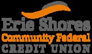 Erie Shores Community Federal Credit Union