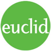 Euclid Technology