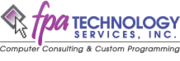 FPA Technology Services Inc.