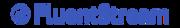FluentStream Technologies