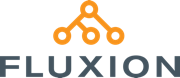 Fluxion Biosciences