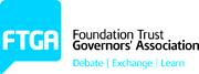 Foundation Trust Governors Association