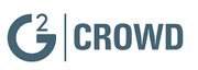 G2 Crowd Review