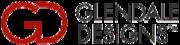 Glendale Designs