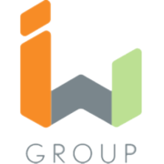 IW Group