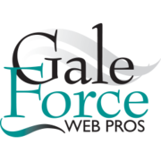 Gale Force Web Pros