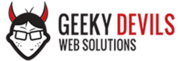 Geeky Devils Web Solutions
