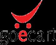 GoECart